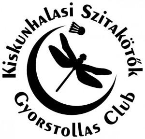 szita_logo2